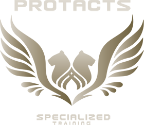 Protacts